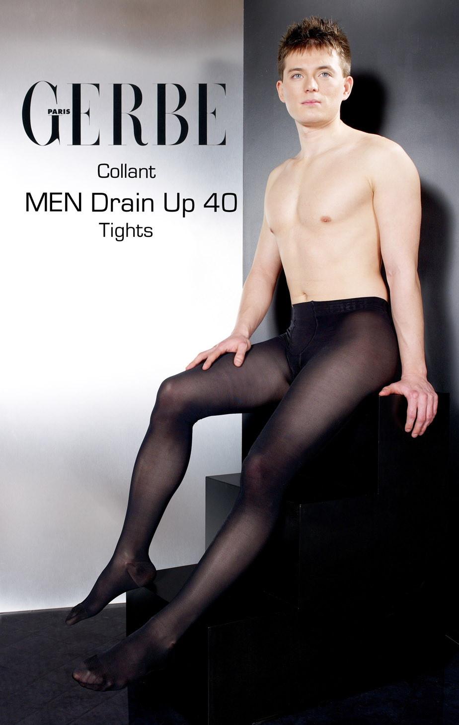 Remarkable, gerbe mens pantyhose excellent