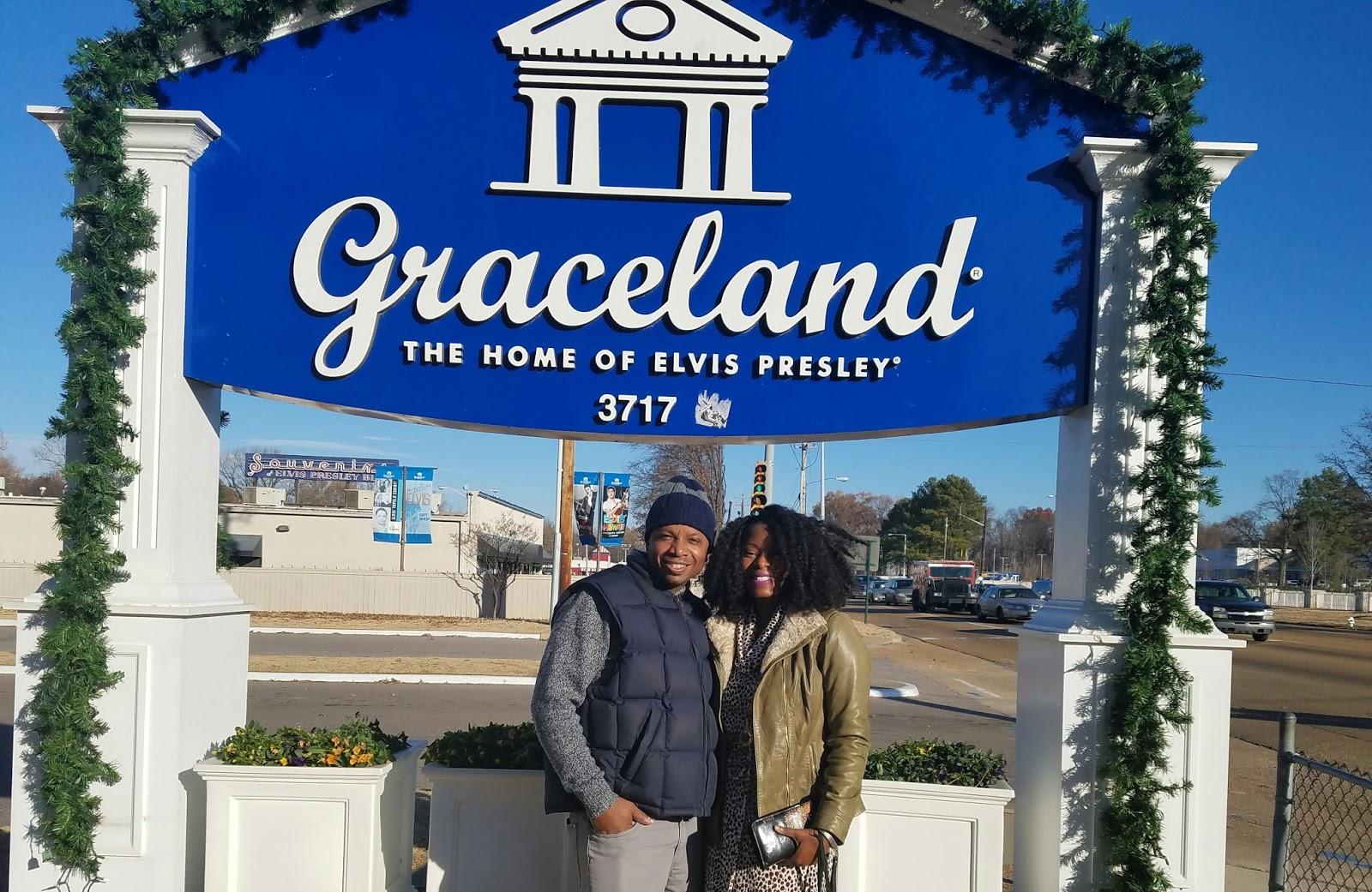 Graceland Private Tours