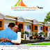 Check: Good Deal Properties forces most real estate agencies to drop property prices in Lagos