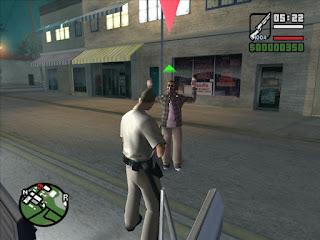 Mod Policia para GTA SA do PS2 Gta_sa%2B2015-11-01%2B23-40-37-01