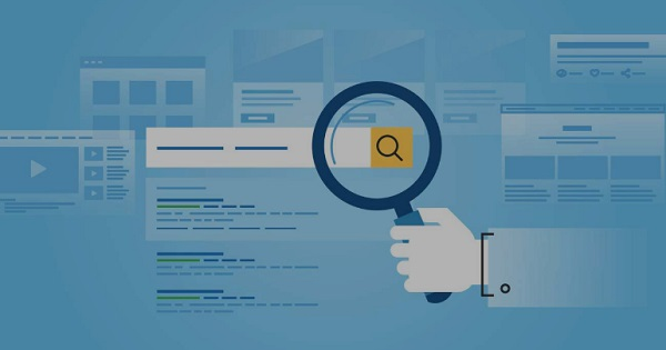 Cara Terbaru Submit Artikel Ke Google Search Console