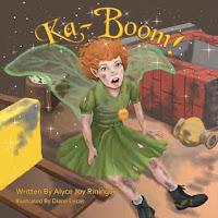 Review - KA-BOOM!