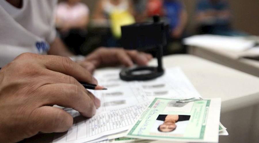 Beneficiários do BPC têm até o final de dezembro para fazer inscrição no Cadastro Único