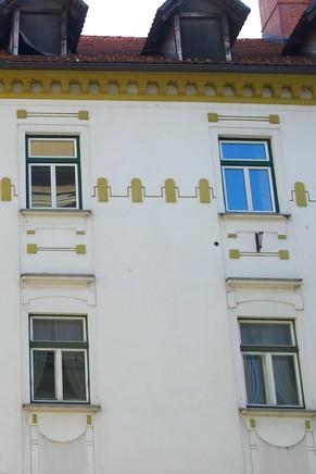 ljubljana art nouveau