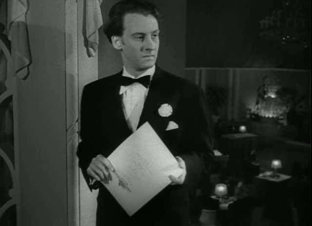 Forgotten Actors Hans Conried