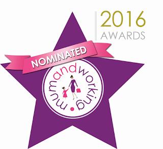 http://www.mumandworking.co.uk/Awards/vote