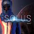 SOLUS PC DOWNLOAD CODEX