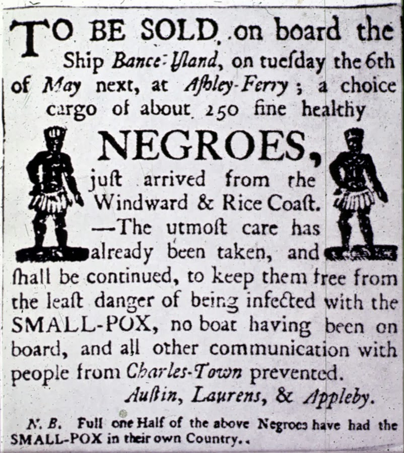 the prevalence and impact of the notorious slavery in the 19th century These statistics are among the most quoted estimates of the number of slaves that were brought to the united states and to the caribbean from the sixteenth to the nineteenth century the disparity between the number of slaves who embarked from africa and of those who disembarked in the caribbean, the united states,.