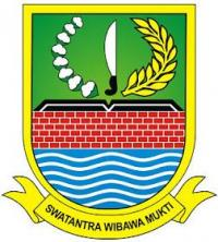 Daftar Nomor Telepon Penting Kabupaten Bekasi & Sekitarnya
