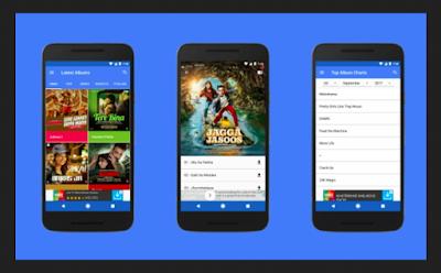 Hindi songs free download