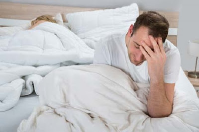ما هو افضل علاج سرعة القذف عند الرجال والنساء - طرقة علاج سرعة القذف بالاعشاب وبالادوية وفعال