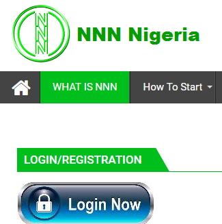 nnn replaces mmm nigeria
