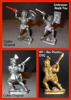 Basa; Basa Romans; Basa Toy Soldiers; Bullshit; CoMa Ancient Warriors; CoMa Italy; CoMa Roman Toys; Coma Toy Romans; Disbelieving Kitten; DSG; DSG Romans; DSG Toy Soldiers; Erwin Sell Make It Up; Erwin Watch; Erwinwatch; Res Plastics; Res Plastics Romans; Res Plastics Toy Soldiers; RP; RP Romans; RP Toy Soldiers; Sell Toys; Small Scale World; smallscaleworld.blogspot.com; Stadinger; Stadsstuf; Vichy;