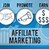 How to Start Your Own Affiliate Marketing For a 6 Figure Earnings