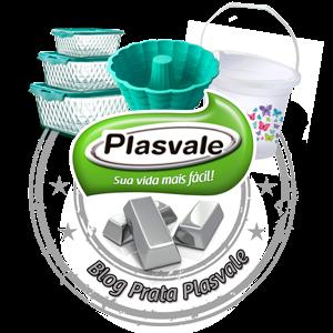 http://plasvale.com.br/br/index.php