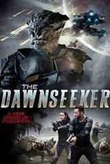 Imagem The Dawnseeker - Legendado
