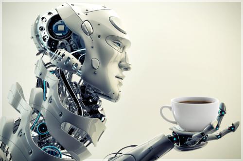 HomeLight raised $109 million for artificial intelligence.