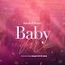 AUDIO | Nandy x Skales - Baby Me | Download