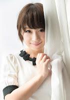 S-Cute 373_tsubasa_01 照れる姿がいちいち可愛いラブラブH/Tsubasa