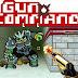 Review: Gun Commando (iPhone)