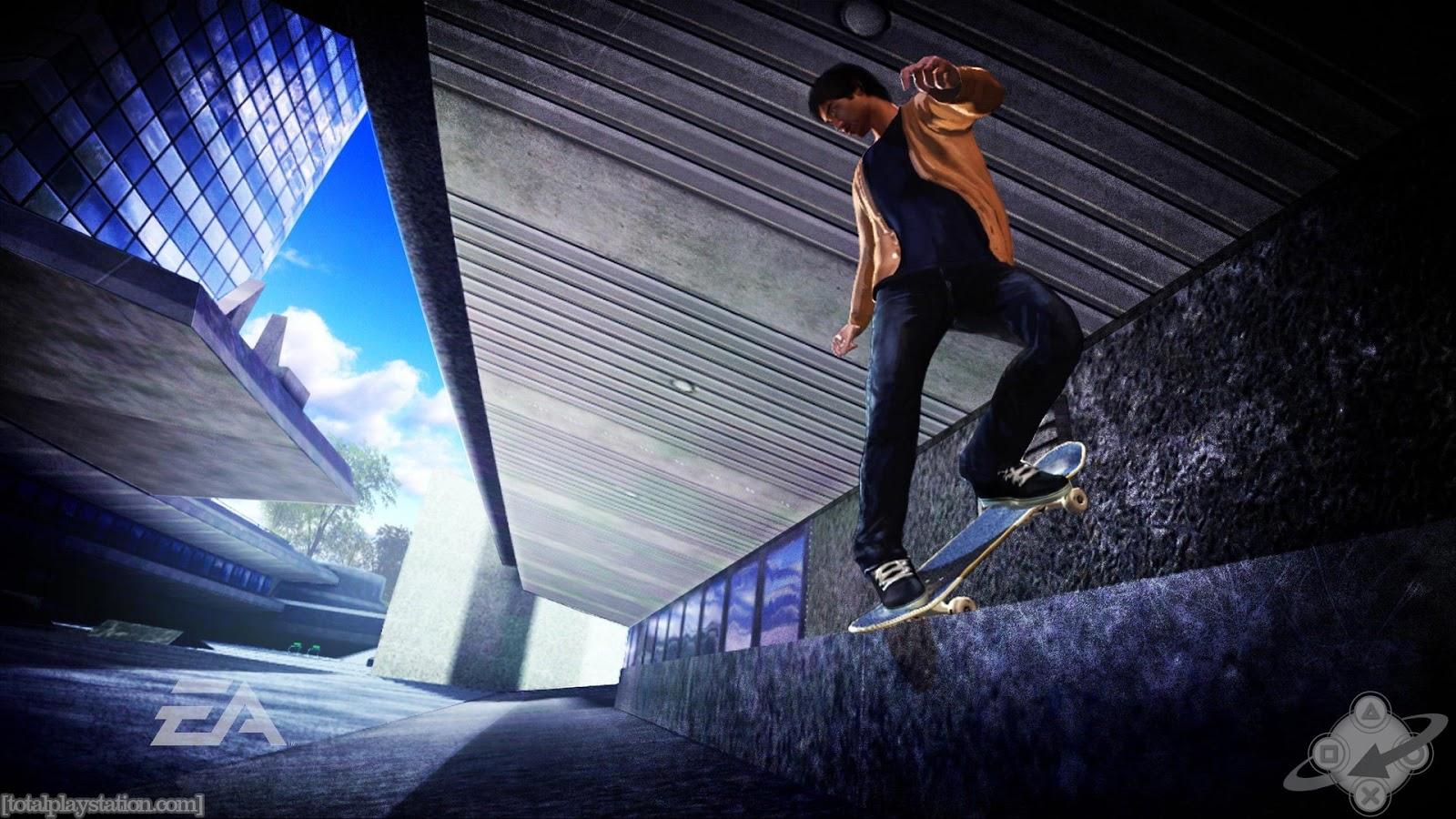 Avenged Sevenfold 3d Wallpaper Wallpapers Hd For Mac Skateboarding Wallpaper Hd