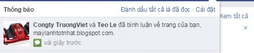 thong-bao-comment-facebook
