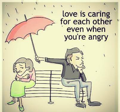 love-is-caring-each-other-even-when-u-r-angry-cute-whatsapp-dp