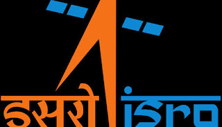 ISRO offcampus placements