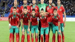 مباراة المغرب ومالاوي بث مباشر اليوم 8-9-2018 Morocco vs Malawi live تصفيات امم افريقيا 2019