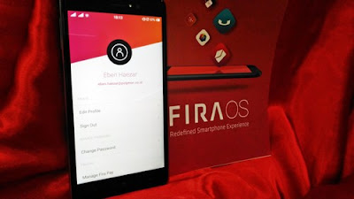 Polytron Attract Users OS Fira with SuperSoccer Impressions