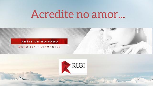 http://www.lojasrubi.com.br/