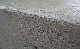 Класс бетона по прочности фото