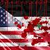 Síria ameaça E.U.A
