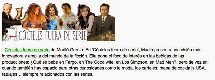 http://www.coctelesfueradeserie.com/2014/06/cocteles-fuera-de-serie-blogs-ficcion-usa-vertele-ranking.html