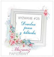 http://sklepmiszmaszpapierowy.blogspot.com/2017/10/wyzwanie-25-dowolna-praca-z-tekturka.html