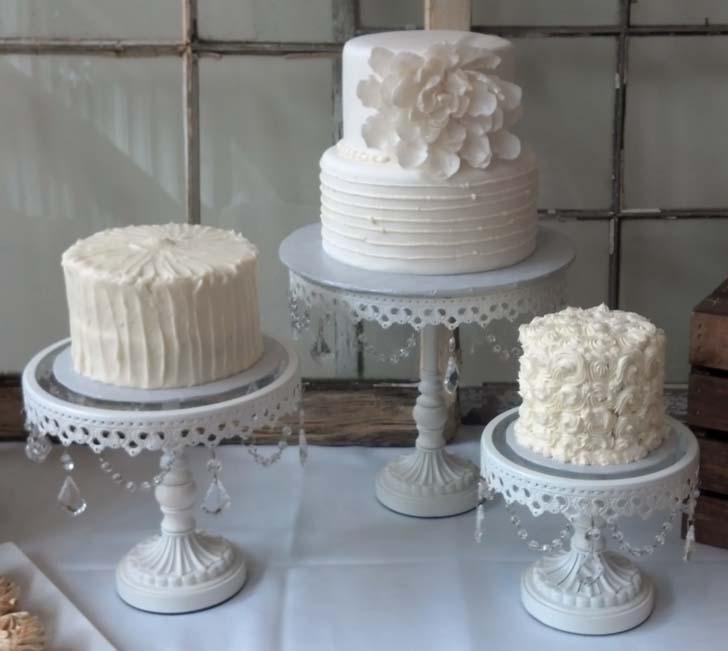 Average Cost Of A Wedding Cake 15 Cute Average Wedding Cake Cost