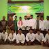 Pelantikan Pengurus MUI Kabupaten MTB Periode 2017-2022