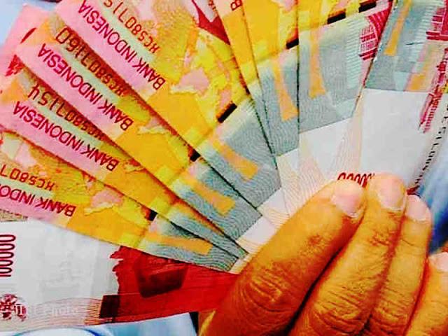 Rp1.000 Jadi Rp1 pada 1 Januari 2020 Masih Wacana Bank Indonesia