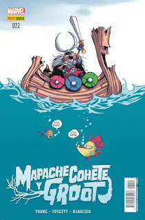http://www.nuevavalquirias.com/mapache-cohete-y-groot-comic-comprar.html