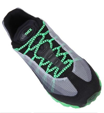 buy online 5f9de 5020a INFORMAÇÕES DO PRODUTO. Conheça o Tênis Nike Air Max 95 Dyn FW!