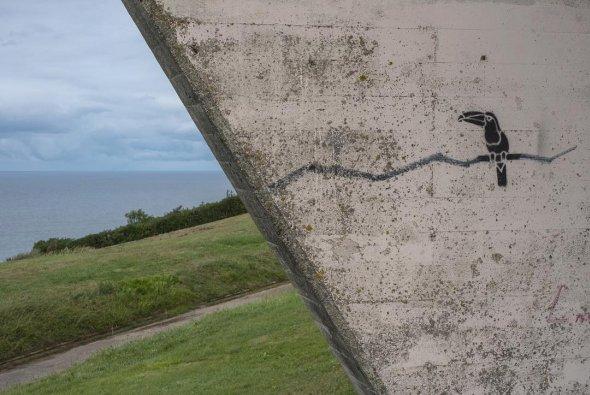 Denis Cherim fotografia alinhadas coincidence project arte divertido curioso cidades linhas