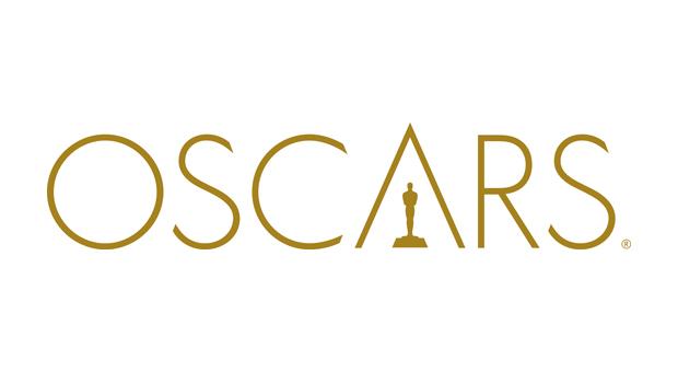 Oscary 2019: radości i rozczarowania