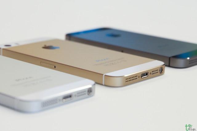 Hướng dẫn cách mua iPhone cũ tốt nhất mà bạn nên biết