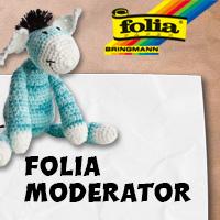 http://forum.folia.de/