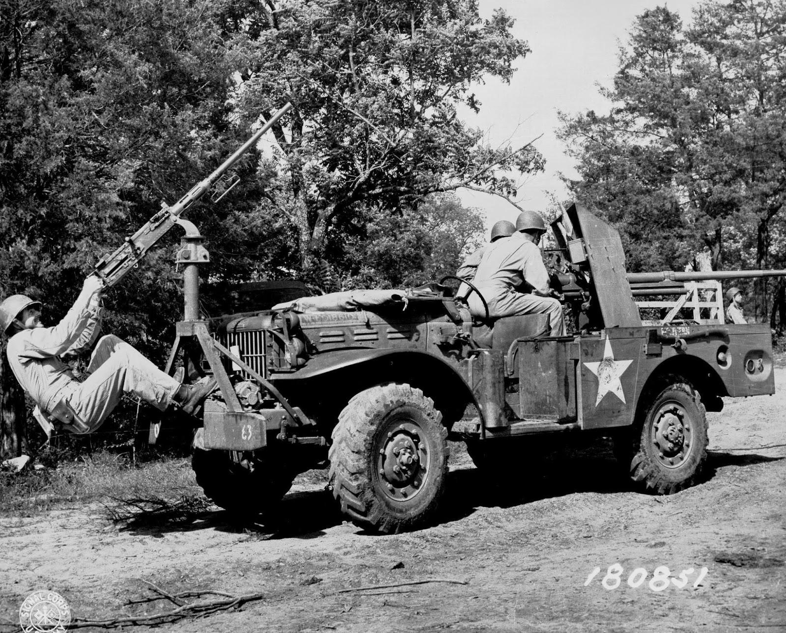 37mm-GMC M6