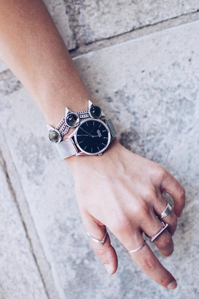 Jenny Bird Bracelet