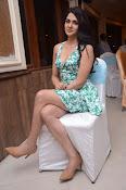 sakshi choudary new glam pics-thumbnail-10
