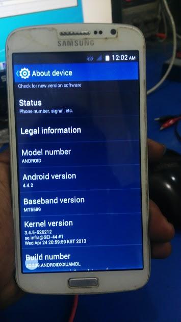 MT6572__samsung__Samsung_Galaxy_S_IV(I950X)__lcsh7 2_we_jb3