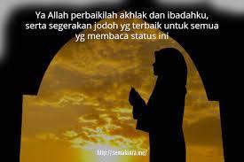 """""""Kata Bijak  Islami15"""""""