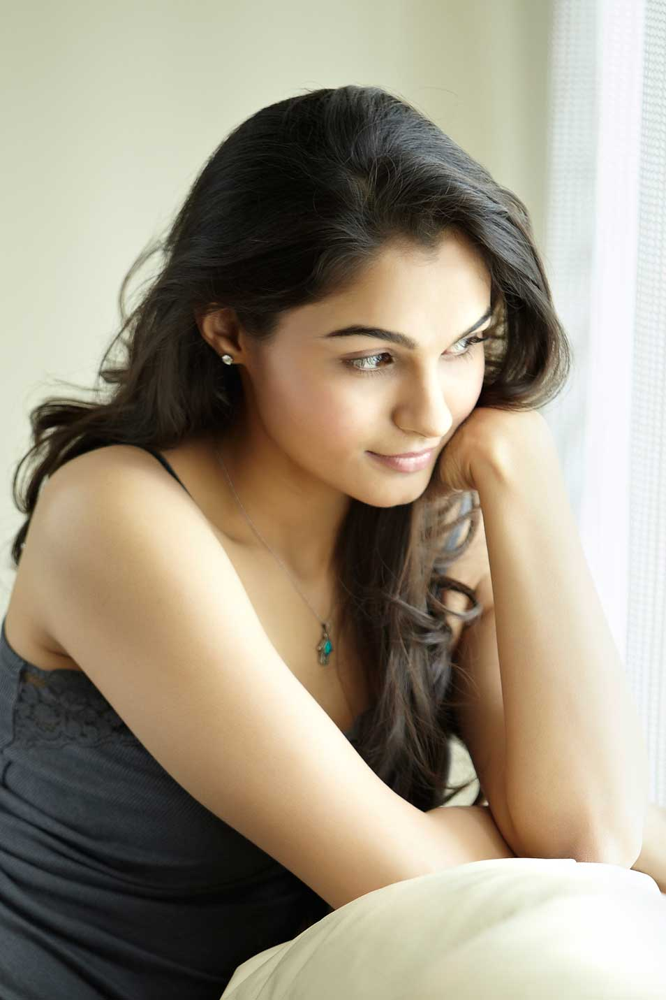 Free Wallpapers Of Cars And Bikes For Desktop Andrea Jeremiah Hd Wallpapers High Definition Free